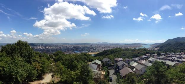 明王台(福山市)